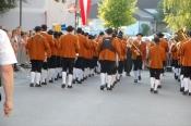 Marschwertung 2012